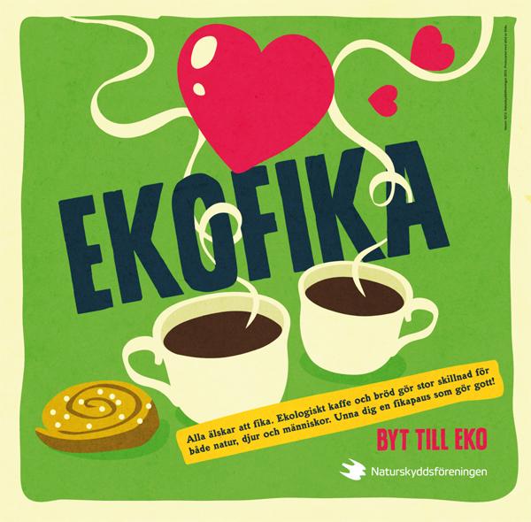 EkoFika