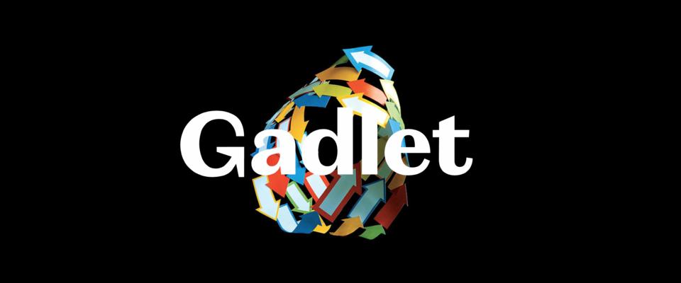 gadlet