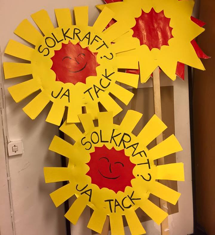 solkraft-ja-tack